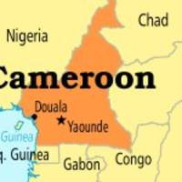 Cameroon journalist jailed 10 years for alleged contacts with Boko Haram