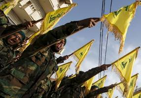 is israel planning to strike more lebanese sites in next hezbollah war?