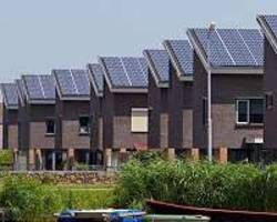 Solar power reliability in Britain boosted with batteries