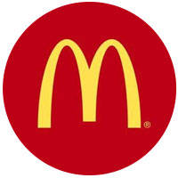 McDonald's Puts Mobile Ordering to the Test