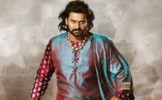 baahubali 2 : the conclusion's advance booking report (day 1) is as expected – huge