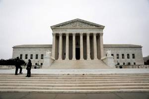 supreme court may limit where companies can be sued