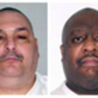 Arkansas executes a death row inmate, plans to kill another