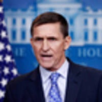 Flynn 'likely broke the law over foreign payments'