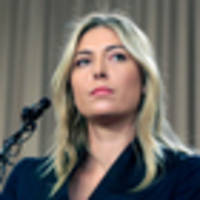 maria sharapova will have to work for french open spot