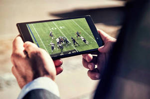 here's how every major carrier is bracing for data-hungry fans ahead of super bowl 51