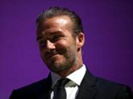 david beckham confident of mls backing from todd boehly