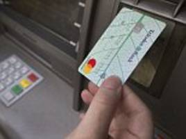 triodos launches ethical bank account: here's what you get