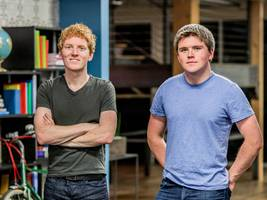 an irish employee at stripe was denied entry to the us because he went to somalia