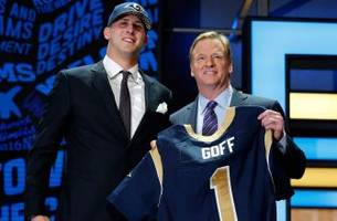 5 things we can learn about the 2017 nfl draft from the 2016 nfl draft