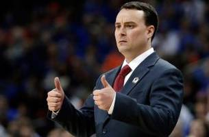 coaching grades: which programs made the best hires this off-season?
