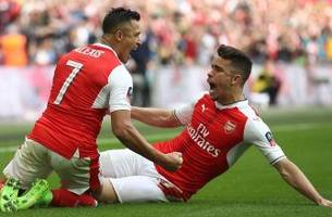 how to watch arsenal vs. leicester city online: game time, live stream, tv channel