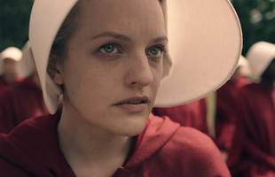 hulu's 'the handmaid's tale' endorsed by planned parenthood: 'a terrifying cautionary tale'