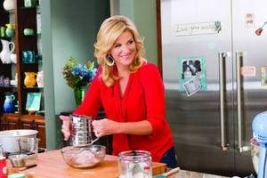 trisha yearwood talks tv production, emmys rematch and boxing up southern charm