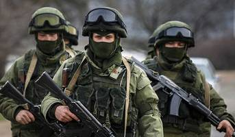 russia ready to send ground troops to syria: fars