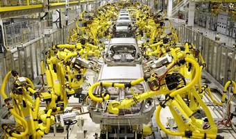 the new america: rich get richer, poor get replaced by robots