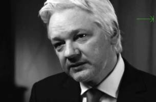 julian assange decries cia war on julian assange in wapo op-ed