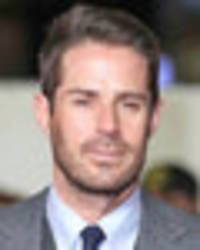 jamie redknapp: this chelsea star can do anything