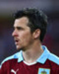 what did joey barton bet on? banned star posts evidence online