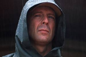 m. night shyamalan and bruce willis will complete the unbreakable trilogy in january 2019