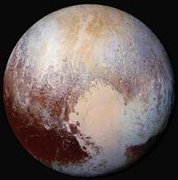 why a group of scientists think we need another mission to pluto