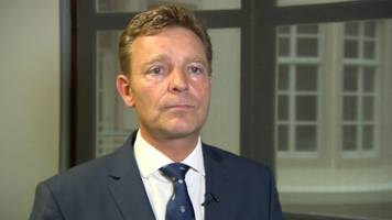 craig mackinlay mp expenses case file passed to lawyers