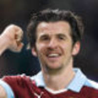 Barton banned for 18 months