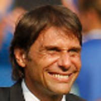 conte lauds blues for saints win