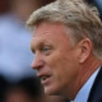 fa charges moyes over 'slap' comment