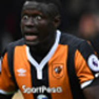 niasse's three-match ban overturned