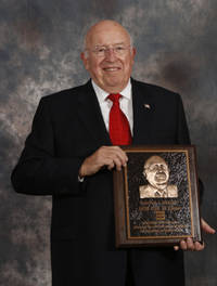agco mourns the passing of robert j. ratliff, company founder and industry visionary