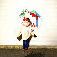 sylvan esso: what now