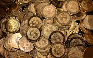bitcoin prices are nearing a 2017 high