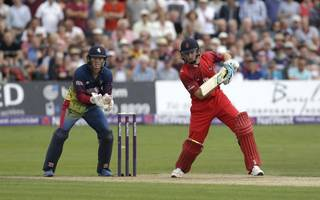 city-based t20 plan approved and backed to rival ipl