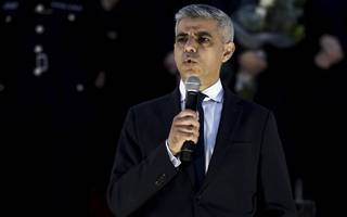 london's criminal landlords to be named and shamed by the mayor