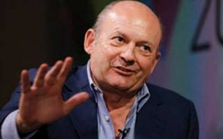 """michael spencer blasts """"dangerous"""" eu calls to prise euro clearing from uk"""