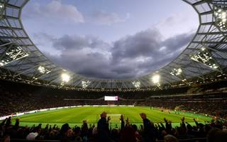 west ham and newcastle raided by police in hmrc investigation