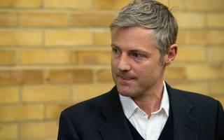 zac's back: tories pick goldsmith to pinch richmond back from the lib dems