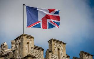 """Brexit"" is in the running to be France's word of the year"