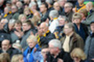 hull city issue response to premier league investigation into...