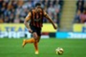these are hull city's five strangest signings of recent years