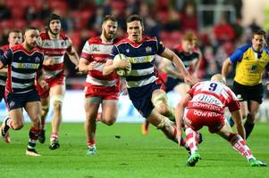 dwayne peel says rising bristol rugby star sam jeffries would fit in at any aviva premiership club