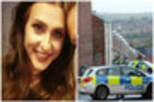 alice ruggles murder trial: trimaan dhillon to be sentenced for...