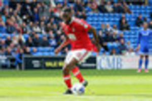 'brilliant' mustapha carayol backed to be key man in nottingham...