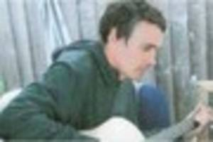 two drug addicts suffered horrific abuse from dealers before one...