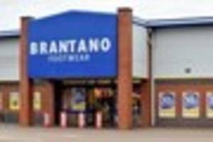 two lincolnshire brantano stores shut-up shop for good