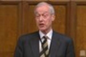 prime minister theresa may pays tribute to saffron walden mp sir...