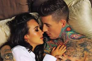 'I am baffled!': Stephanie Davis' fans still in shock after she continues to pine for Jeremy McConnell