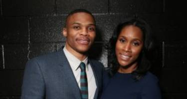 Nina Earl, Russell Westbrook's Wife: 4 Facts to Know