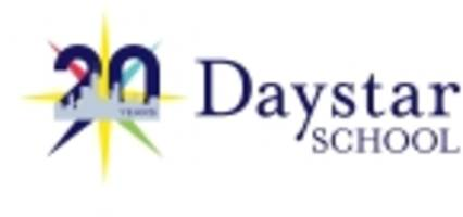 Daystar School to Expand in Chicago Through Receipt of Assets of Humboldt Community Christian School